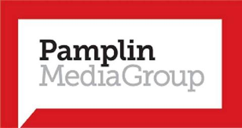 logo_OR branding Pamplin1548892325-42650